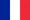Informations en langue française