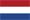 Informatie in de Nederlandse taal
